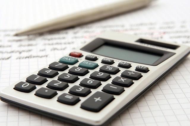 住宅ローン減税と頭金の問題