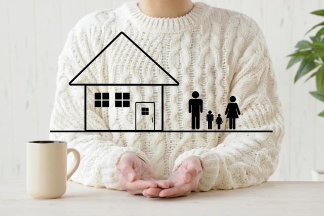 30代前半で新築戸建てを買うベストな住宅ローン